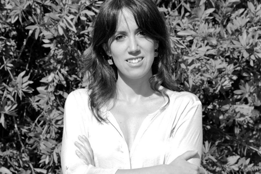 Experiencias Profesionales De Ex-alumnos Del MGDS (XII): Lucía González Mariño (Ciencias Del Mar)