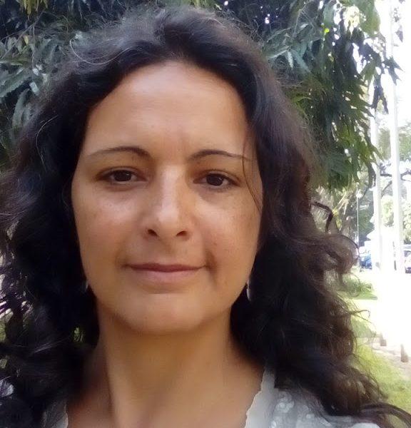 Experiencias Profesionales De Ex-alumn@s Del MGDS (XX): Cynthia Fernández (Biología)