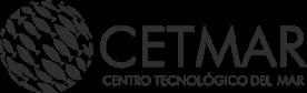 7 Cetmar