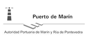 14 Puerto Marin