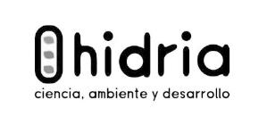 15 Hidria