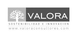 2 Valora