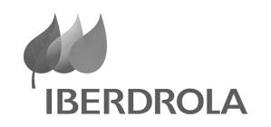 3 Iberdrola