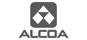 5 Alcoa