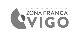 6 Zona Franca