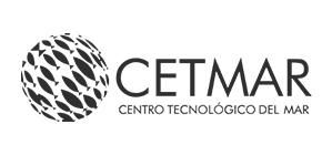 9 Cetmar