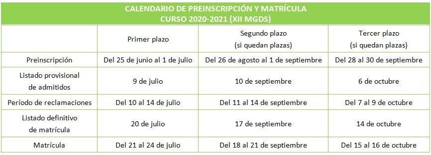 Calendario2021mgdsvigo